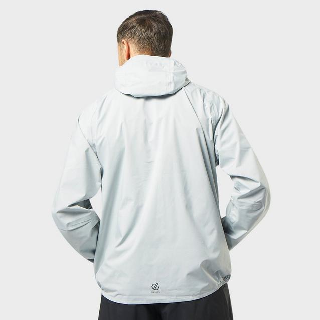 in stock color brilliancy best choice Men's Arrange Jacket