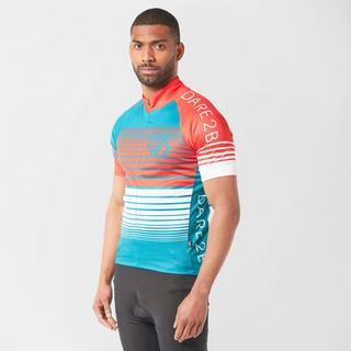 Men's AEP Clarify Cycling Jersey