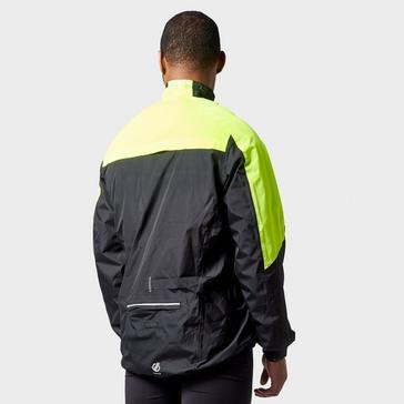 Multi Dare 2B Men's Mediant Jacket