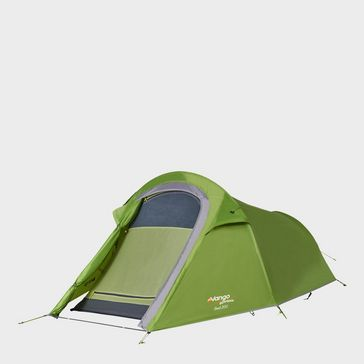 Backpacking Tent | Easy Carry Tents | Millets