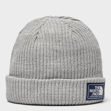 e1e20ecc186e2 THE NORTH FACE Unisex Salty Dog Beanie