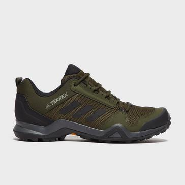 cdc4015cadad0 adidas Terrex Clothing   Footwear - Blacks