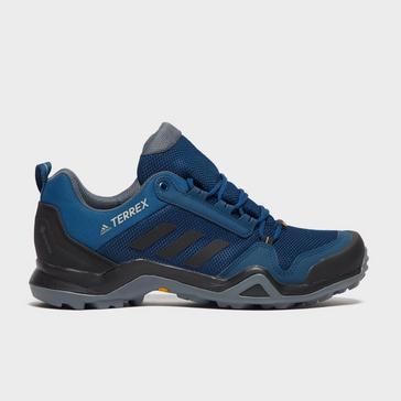 2911bcfbed64f adidas Men s Terrex AX3 GORE-TEX® Shoes