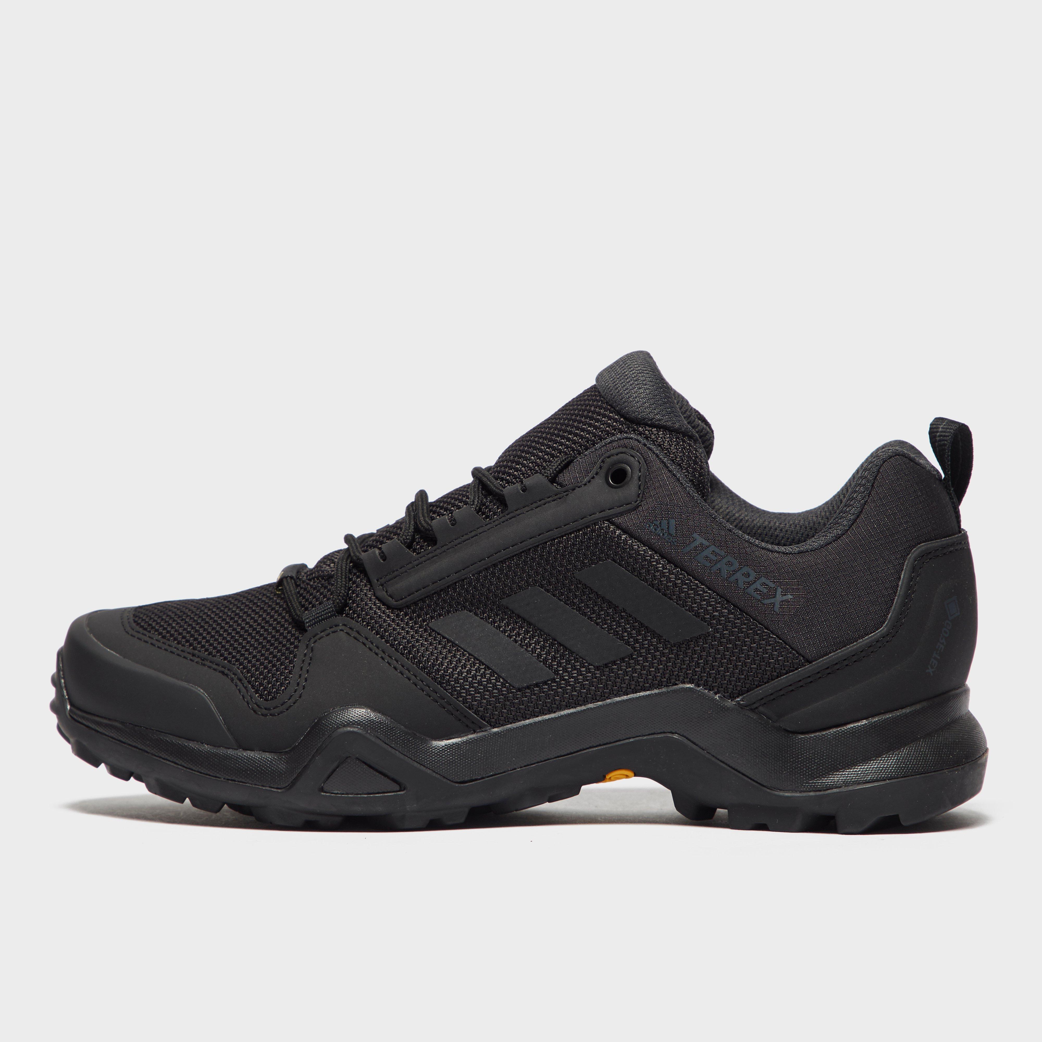 9ea70f82422c2 adidas Men's Terrex AX3 GORE-TEX® Shoes image 1