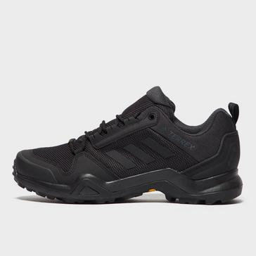 d7e029364685 adidas Men s Terrex AX3 GORE-TEX® Shoes