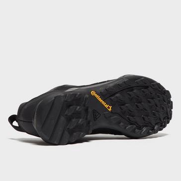 Black adidas Men's Terrex AX3 GORE-TEX® Shoes