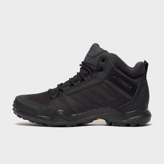Men's Terrex AX3 Mid GORE-TEX® Shoes