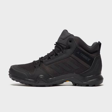 latest nice cheap cheapest Adidas Outdoor Footwear | Adidas Trail Shoes & Boots | Blacks