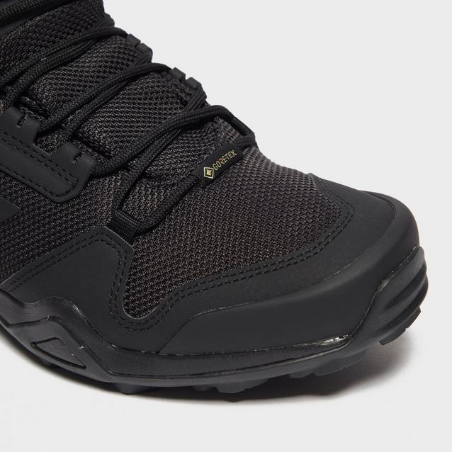 Men's Terrex AX3 Mid GORE TEX® Shoes