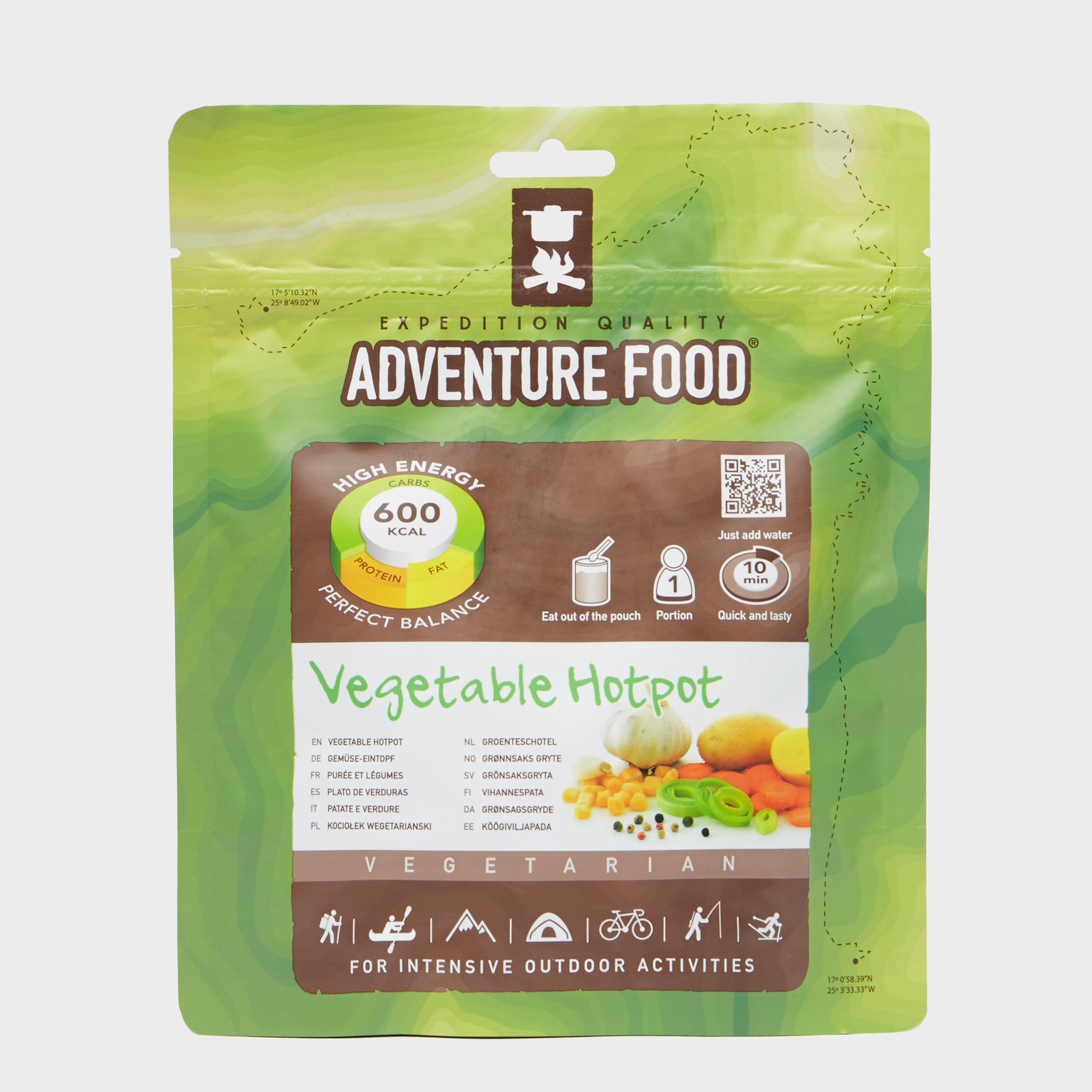 Trekmates Trekmates Vegetable Hotpot - N/A, N/A