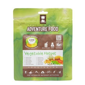 Multi Trekmates Vegetable Hotpot