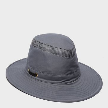 6786201d9d5 TILLEY Unisex T4MO Hiker s Hat TILLEY Unisex T4MO Hiker s Hat. Quick buy