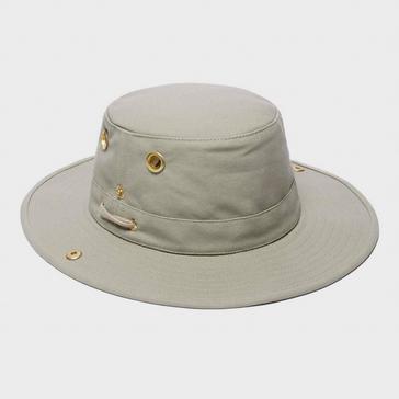 ed826e59757a4 TILLEY Unisex T3 Sail Hat