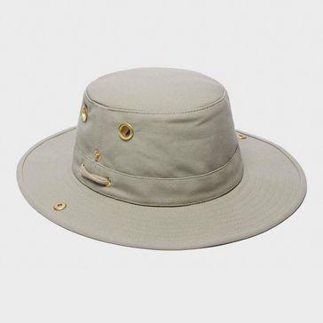 TILLEY Unisex T3 Sail Hat ... 34d5cd7aa56