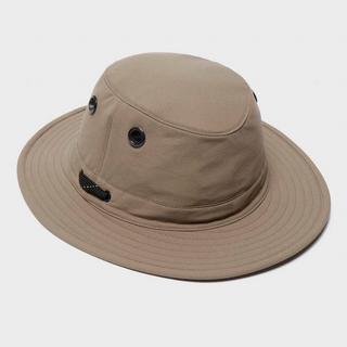 LT5B Lightweight Nylon Hat