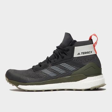 91fe4524163 adidas Terrex Clothing & Footwear - Blacks