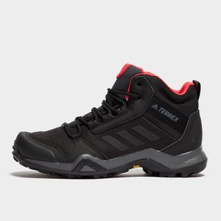 Women's Terrex AX3 GORE-TEX® Mid Shoes