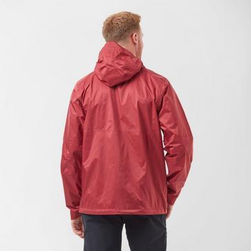 Red Marmot Men's PreCip® ECO Plus Jacket
