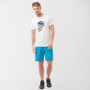 Blue Marmot Men's Allomare Shorts