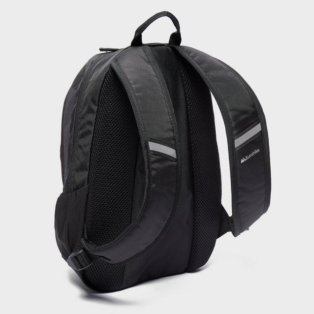 New Eurohike Packable Daysack Equipment Travel Bag Pack