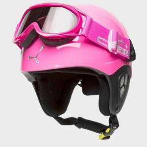 CEBE Twinny 2 in 1 Junior Helmet