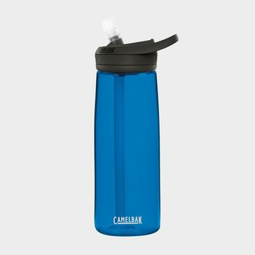 Camelbak 0.75L Eddy+ Water Bottle
