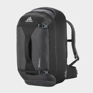 Praxus 65L Backpack