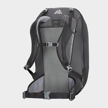 Gregory Praxus 65L Backpack