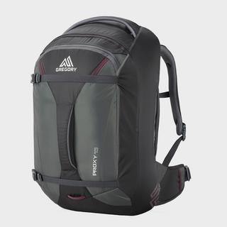 Proxy 45L Backpack