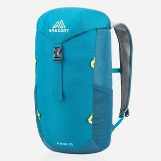 Nano 16L Backpack