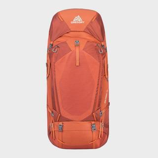 Baltoro 75 Backpack (large)