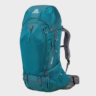 Women's Deva 60 Backpack (Medium)