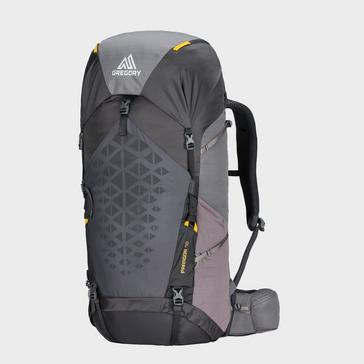 Rucksacks | Medium & Large Rucksacks | Blacks