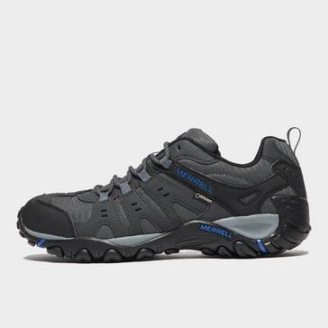 Merrell Men's Accentor Sport GORE-TEX® Trail Shoes
