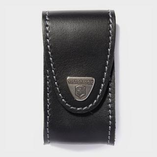 Pocket Knife Leather Belt Pouch 5-8 Layers