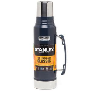 STANLEY 1L Classic Flask