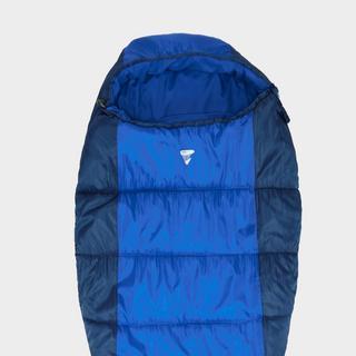 Sennen 250 Sleeping Bag