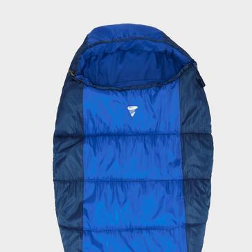 VANGO Sennen 250 Sleeping Bag