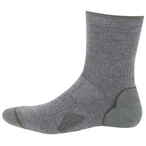 BRASHER Men's Hillwalker Socks