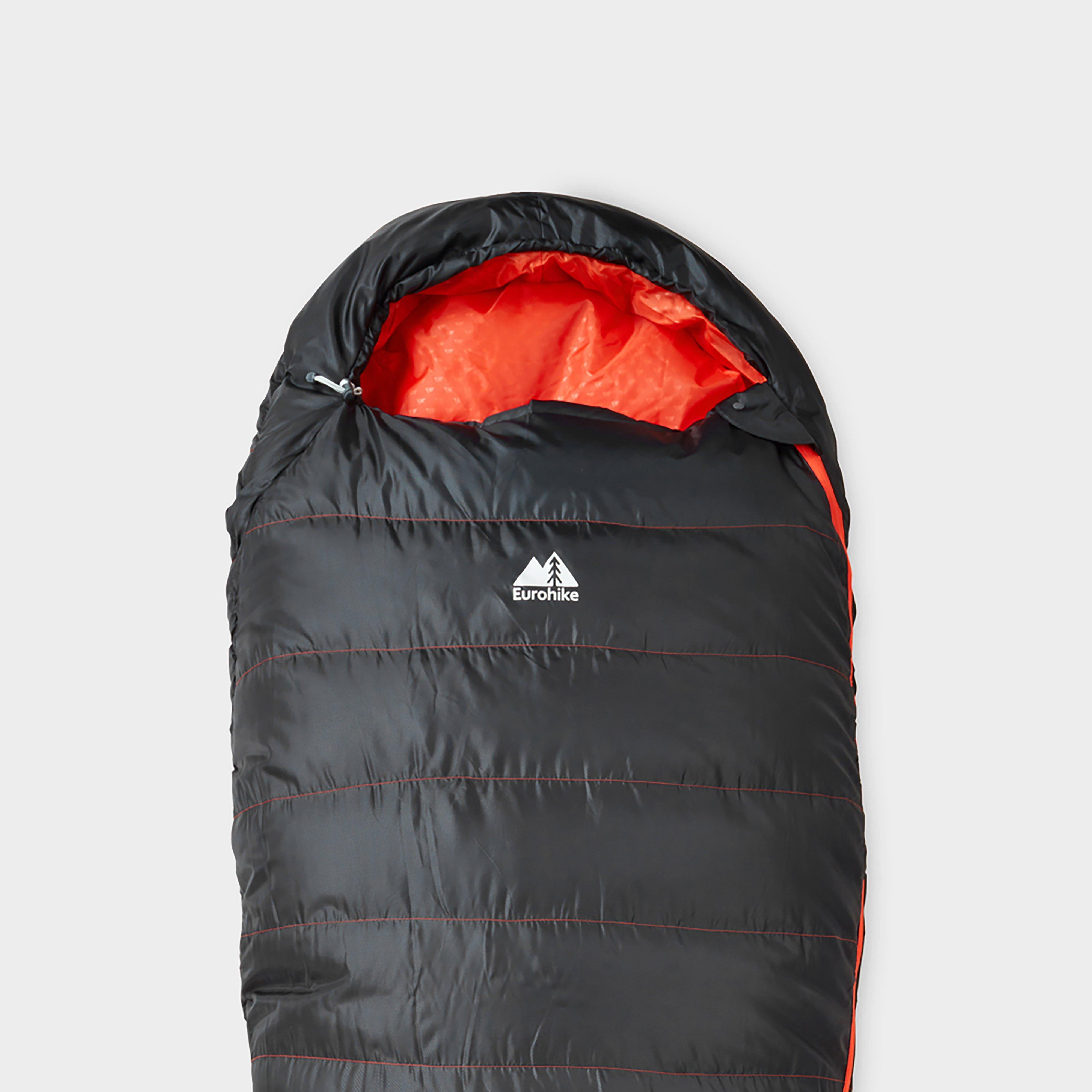 Eurohike Down Hybrid Sleeping Bag