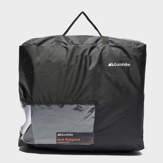 Air 600 Tent Footprint