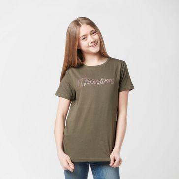 21e4dbaf Boys Casual Shirts & T-Shirts | Millets