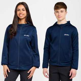 Kids' Privatale Jacket