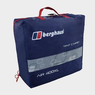 Air 4XL Tent Carpet