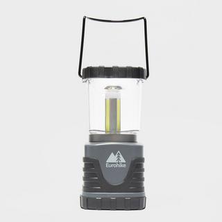 Cob Camping Lantern