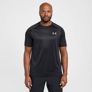 Men's Tech™ 2.0 Short Sleeve T-Shirt