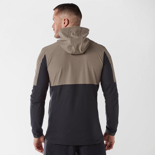 9cbebe20b Men's Vanish Hybrid Jacket