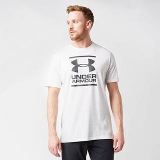 Men's UA GL Foundation T-Shirt