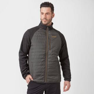 Men's Monto Hybrid Jacket