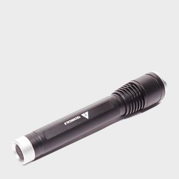 Black Technicals 500 Lumen CREE Torch